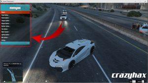 fastest car in gta v