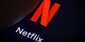 NetFlix MOD APK Premium Latest Version Free Download 2018