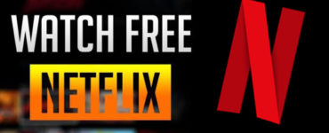 How To Get Netflix For Free On Android 2019