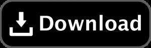 NetFlix premium apk