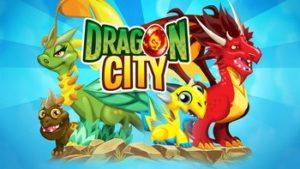 dragon city hack apk 2018