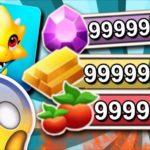download dragon city mod apk unlimited gems