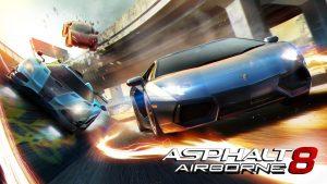 asphalt-8-airbone-mod-apk