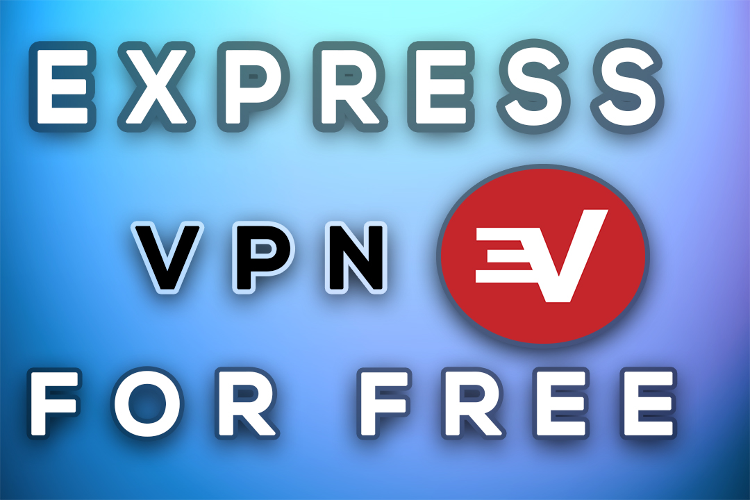 express vpn download cracked