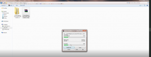 gta 5 setup download exe