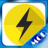 Power Vpn Mod Apk