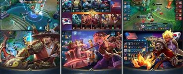 mobile-legends-apk